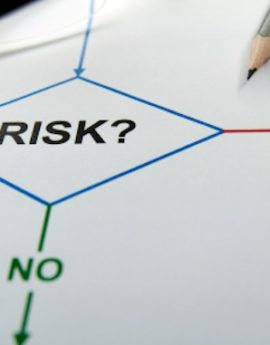 ocena_ryzyka