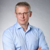 Paweł Szczepański
