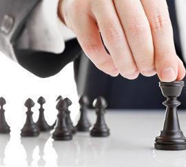 zarzadzanie-kompetencjami-w-nowoczesnej-organizacji-doradztwo