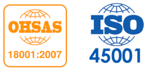 iso45001-i-ohsas_d