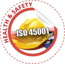iso45001_s